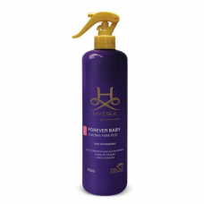 Hydra Groomers Colônia Forever Baby 450ml