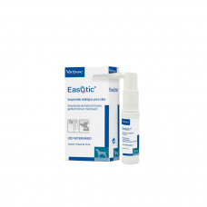 Easotic 10 ml