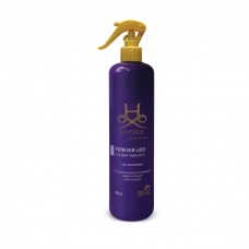 Hydra Groomers Colônia Forever Liss 450ml