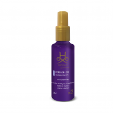 Hydra Groomers Colônia Forever Liss 130ml