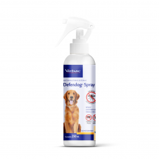 Defendog Spray 250 ml